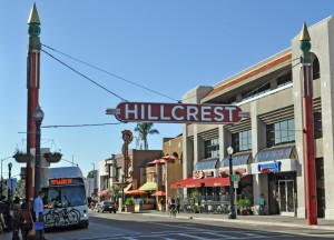 Hillcrest_-_Hillcrest_Community_Sign