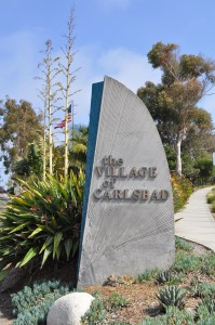 Carlsbad_-_Community_Sign_North