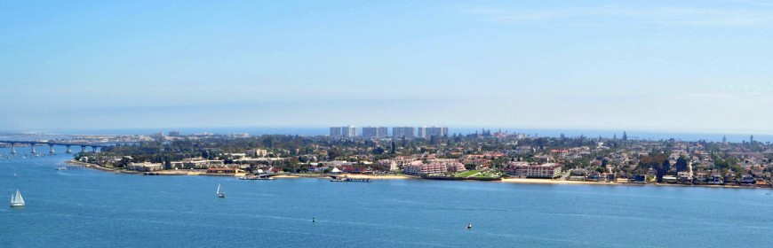 Downtown_-_Marina_-_Coronado_Panorama