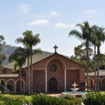 Torrey Pines Christian Church