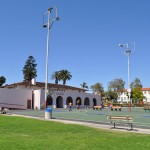 La Jolla Recreation Center