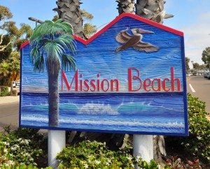 Mission_Beach_-_Mission_Beach_Community_Sign