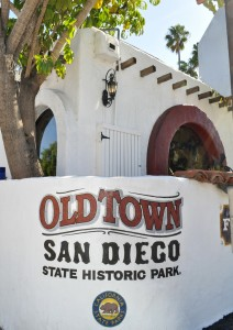 Old_Town_-_Old_Town_State_Historic_Park_Sign