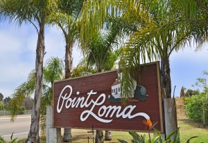Point_Loma_-_PL_Heights_-_Community_Sign_Wide_View