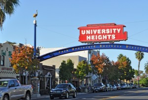 University_Heights_-_University_Heights_Community_Sign