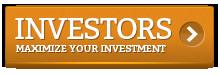 Investors Button