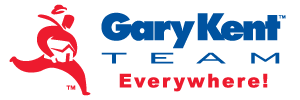 Gary Kent Real Estate