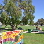 South Clairemont Community Park