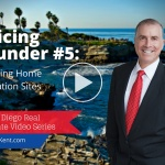 GK Videos - Pricing Blunder #5- Trusting Home Valuation Sites