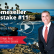 [VIDEO] Homeseller Mistake #11: The Carpet Allowance Myth