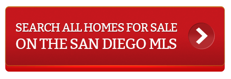 search all homes for sale on the San Diego MLS