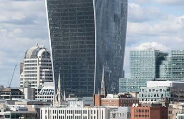 The Walkie- Talkie by Colin licensed under the terms of CC BY-SA 4.0