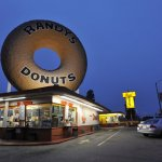 Randy's by John Mueller is licensed under CC BY 2.0