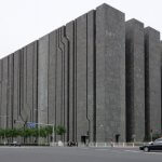 """Digital Beijing Building"" by Ralph.Torello is used under the public domain"