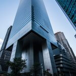 """Citigroup Center"" by Andrew Moore is licensed under CC BY-SA 2.0"