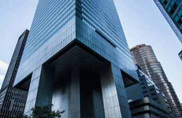 """""""Citigroup Center"""" by Andrew Moore is licensed under CC BY-SA 2.0"""