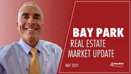 Bay Park, San Diego real estate market update