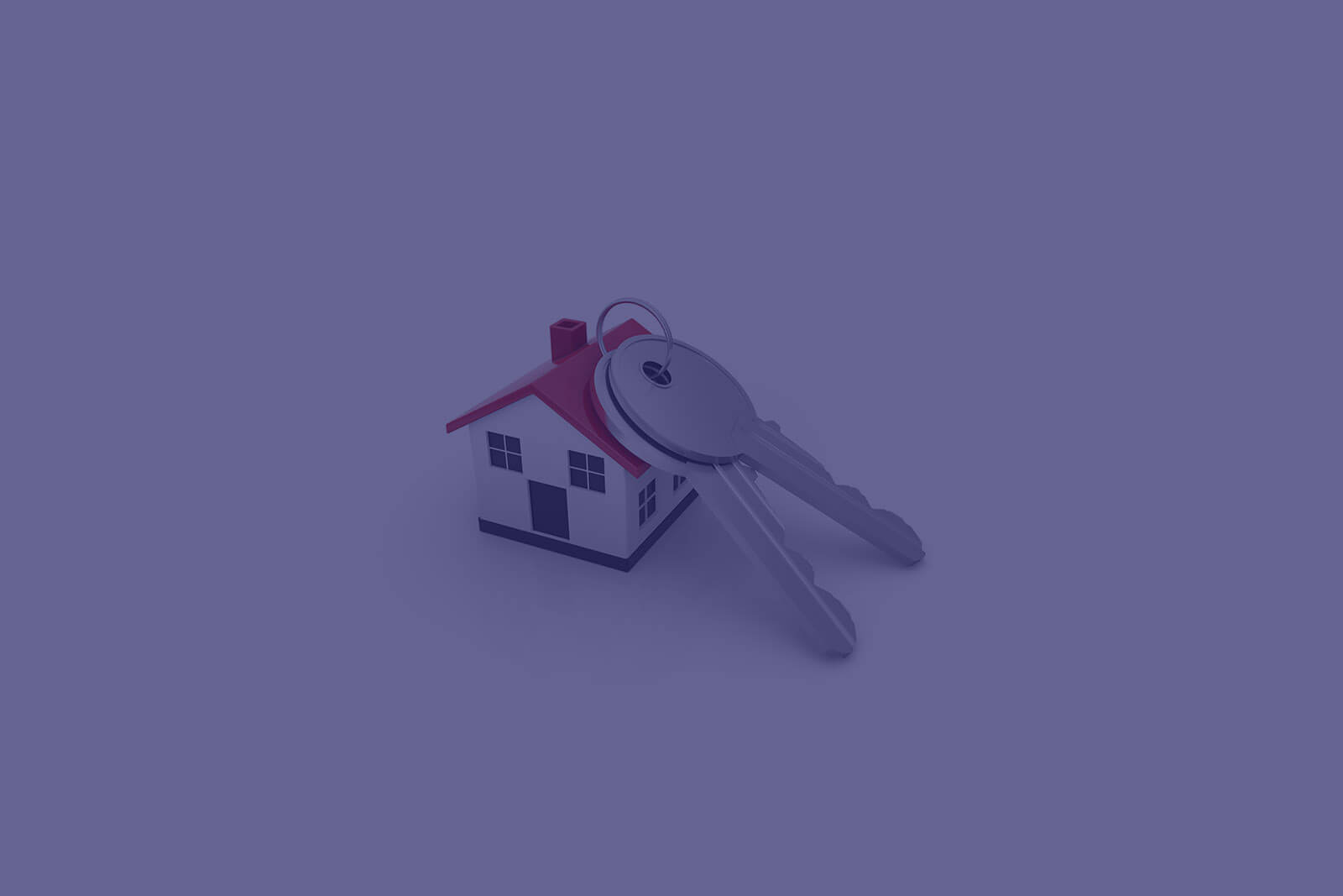 house keys gary kent home buyer university