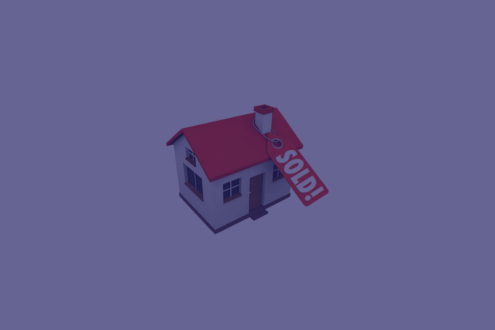 sold house gary kent homeseller university