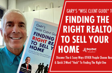 How To Find The Right Realtor To Sell Your Home